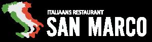 Italiaans Restaurant San Marco Doorn